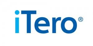 Andover dentist | ITero Dental Technology | Dr Wojtkun | Dr Sendak