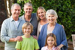 Andover dentists | dentures | Dr Wojtkun | Dr Sendek